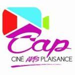 Cinema Plaisance du Touch