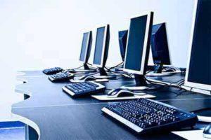 Informatique pour professionnels