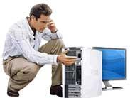 Technicien informatique Rangueil